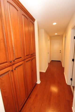 Photo 11: RANCHO BERNARDO House for sale : 4 bedrooms : 18336 LINCOLNSHIRE  Street in San Diego