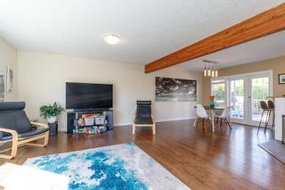 Photo 6: 3372 Henderson Rd in : OB Henderson House for sale (Oak Bay)  : MLS®# 870559
