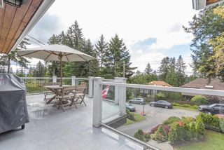 Photo 33: 440 SOMERSET Street in North Vancouver: Upper Lonsdale House for sale : MLS®# R2583575
