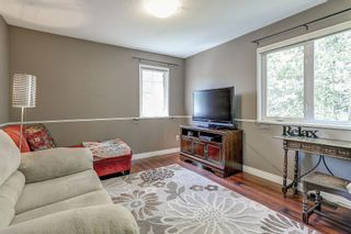 """Photo 9: 119 3000 RIVERBEND Drive in Coquitlam: Coquitlam East House for sale in """"Riverbend"""" : MLS®# R2093902"""