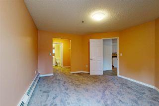 Photo 22: 6 10331 106 Street in Edmonton: Zone 12 Condo for sale : MLS®# E4220680
