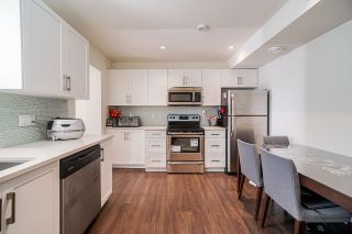 Photo 23: 1056 DANSEY Avenue in Coquitlam: Central Coquitlam House for sale : MLS®# R2559312
