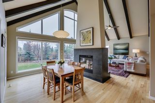 Photo 7: 279 Discovery Ridge Way SW in Calgary: Discovery Ridge Detached for sale : MLS®# A1063081