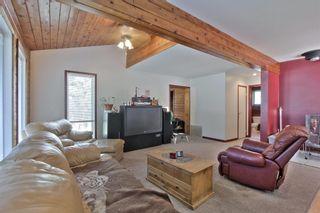 Photo 5: 1510 Marine Crescent: Rural Lac Ste. Anne County House for sale : MLS®# E4252229