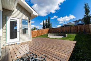 Photo 35: 1603 161 Street in Edmonton: Zone 56 House for sale : MLS®# E4262403