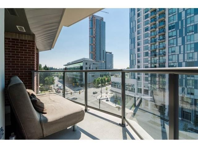 FEATURED LISTING: 505 - 13399 104 ave Surrey