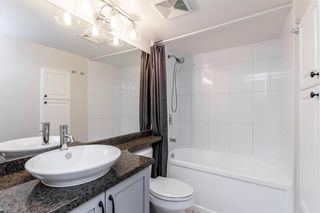 Photo 7: 309 2008 Bayswater Street, Kitsilano, Vancouver, BC, V6K 4A8: Kitsilano Condo for sale (Vancouver West)  : MLS®# R2231442