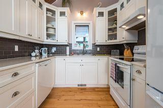 Photo 10: 6006 Aldergrove Dr in : CV Courtenay North House for sale (Comox Valley)  : MLS®# 885350