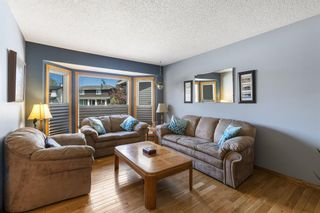 Photo 7: 31 Mchugh Place NE in Calgary: Mayland Heights Detached for sale : MLS®# A1111155