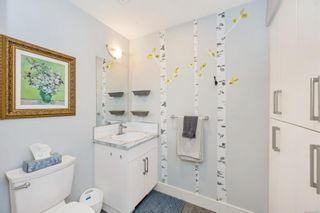 Photo 15: 2258 Trudie Terr in Langford: La Thetis Heights House for sale : MLS®# 884383