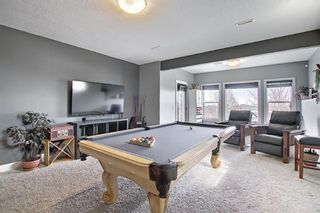 Photo 39: 112 Westland View: Okotoks Detached for sale : MLS®# A1097413