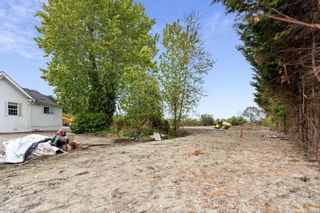 Photo 16: 9338 East Saanich Rd in : NS Airport House for sale (North Saanich)  : MLS®# 874306