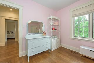 Photo 35: 275 VICTORIA Street in London: East B Residential for sale (East)  : MLS®# 40163055