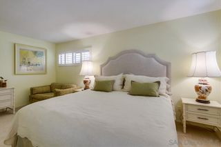 Photo 19: SOLANA BEACH Condo for rent : 2 bedrooms : 515 S Sierra Ave #121