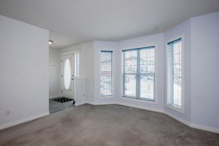 Photo 3: 236 COVEWOOD Green NE in Calgary: Coventry Hills Detached for sale : MLS®# A1035313