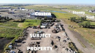 Photo 9: 8080R 9 Avenue SE in Calgary: Belvedere Land for sale : MLS®# A1046074