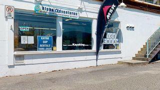 Photo 29: 2 4330 SUNSHINE COAST Highway in Sechelt: Sechelt District Business for sale (Sunshine Coast)  : MLS®# C8029110