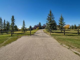 Photo 3: 27 Bearspaw Meadows Court in Rural Rocky View County: Rural Rocky View MD Detached for sale : MLS®# A1151238