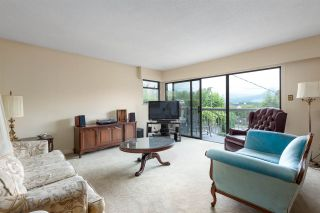 Photo 3: C 2331 ST JOHNS Street in Port Moody: Port Moody Centre Townhouse for sale : MLS®# R2479711