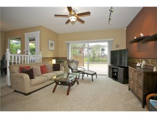 """Photo 9: 32168 ASHCROFT Drive in Abbotsford: Abbotsford West House for sale in """"Fairfield"""" : MLS®# F1446823"""