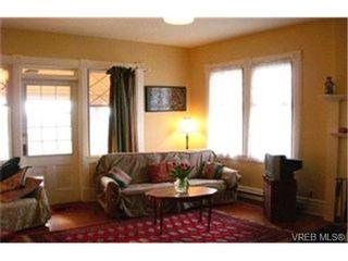 Photo 5:  in VICTORIA: Es Old Esquimalt Condo for sale (Esquimalt)  : MLS®# 422072