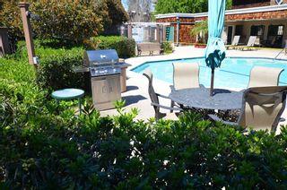 Photo 22: LA JOLLA Condo for sale : 2 bedrooms : 8850 Villa La Jolla Dr #307 in San Diego