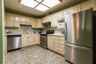 Photo 7: 31 12071 232B Street in Maple Ridge: East Central Townhouse for sale : MLS®# R2070540
