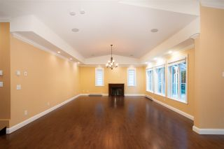 Photo 13: 1041 PROSPECT Avenue in North Vancouver: Canyon Heights NV House for sale : MLS®# R2591433