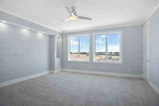 Photo 20: 282 Coopers Cove SW: Airdrie Detached for sale : MLS®# A1108363