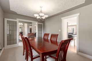 """Photo 10: 41434 GOVERNMENT Road in Squamish: Brackendale House for sale in """"BRACKENDALE"""" : MLS®# R2583348"""