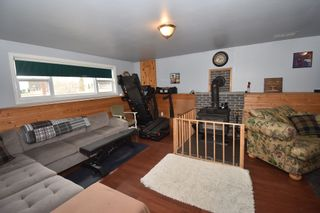Photo 19: 538 Brandy Avenue in Greenwood: 404-Kings County Residential for sale (Annapolis Valley)  : MLS®# 202106517