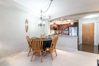 """Photo 6: 201 1330 GENEST Way in Coquitlam: Westwood Plateau Condo for sale in """"LANTERNS AT DAYANEE SPRINGS"""" : MLS®# R2119194"""