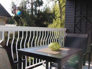 "Photo 9: 306 3680 W 7TH Avenue in Vancouver: Kitsilano Condo for sale in ""JERICHO HOUSE"" (Vancouver West)  : MLS®# V1117476"