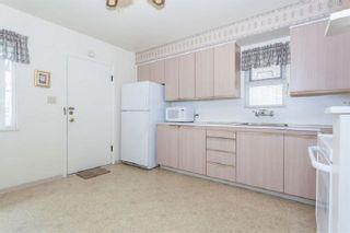 "Photo 5: 57 W 42ND Avenue in Vancouver: Oakridge VW House for sale in ""OAKRIDGE"" (Vancouver West)  : MLS®# R2551160"
