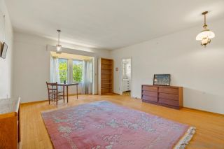 Photo 33: NORTH PARK House for sale : 4 bedrooms : 2034 Upas St in San Diego