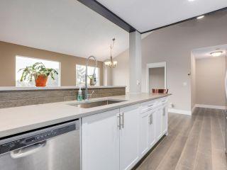 Photo 5: 1430 VIEW Crescent in Delta: Beach Grove House for sale (Tsawwassen)  : MLS®# R2432811