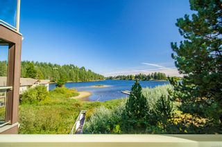 Photo 21: 304 4949 Wills Rd in : Na Uplands Condo for sale (Nanaimo)  : MLS®# 886906