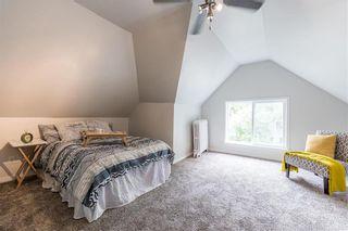 Photo 22: 199 Arlington Street in Winnipeg: Wolseley Residential for sale (5B)  : MLS®# 202120500
