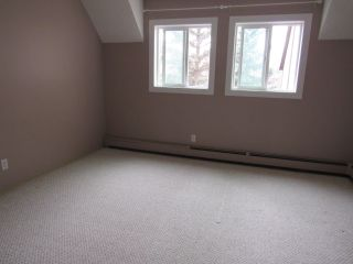 Photo 6: 9031 Tudor Glen in St. Albert: Condo for rent
