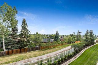 Photo 22: 3209 200 Community Way: Okotoks Apartment for sale : MLS®# A1132297