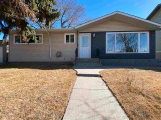 Photo 35: 13623 137 Street in Edmonton: Zone 01 House for sale : MLS®# E4238230