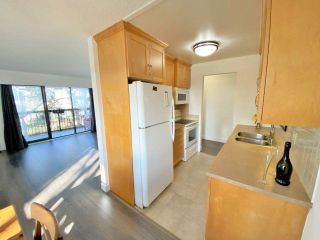 """Photo 5: 207 1025 CORNWALL Street in New Westminster: Uptown NW Condo for sale in """"CORNWALL PLACE"""" : MLS®# R2523228"""
