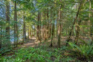 Photo 3: LOT 9 West Coast Rd in : Sk West Coast Rd Land for sale (Sooke)  : MLS®# 876669