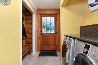Photo 36: 1614 Marina Way in : PQ Nanoose House for sale (Parksville/Qualicum)  : MLS®# 887079