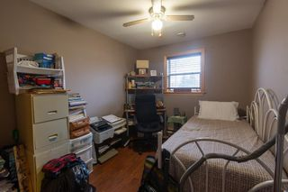 Photo 24: 1102 Morse Lane in Centreville: 404-Kings County Residential for sale (Annapolis Valley)  : MLS®# 202110737