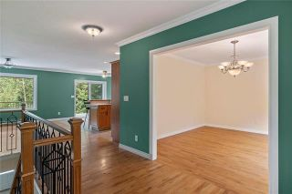 Photo 9: 3745 Cameron Road, in Eagle Bay: House for sale : MLS®# 10238169