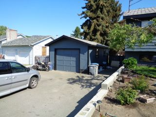Photo 3: 2302 Young Avenue in Kamloops: Brocklehurst House for sale : MLS®# 128420