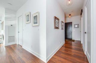 Photo 4: 1709 120 Homewood Avenue in Toronto: North St. James Town Condo for sale (Toronto C08)  : MLS®# C5088761
