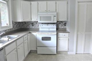 Photo 12: 716 Cathcart Street in Winnipeg: Charleswood Residential for sale (1F)  : MLS®# 202120378