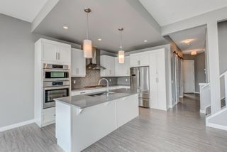 Photo 4: 292 Nolancrest Heights NW in Calgary: Nolan Hill Detached for sale : MLS®# A1130520